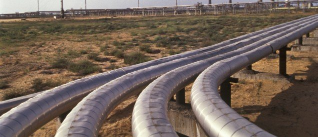 Pipeline Outage Scheduling Solution
