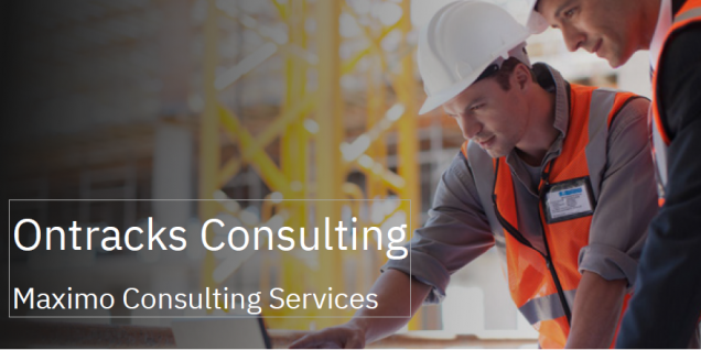Ontracks Consulting