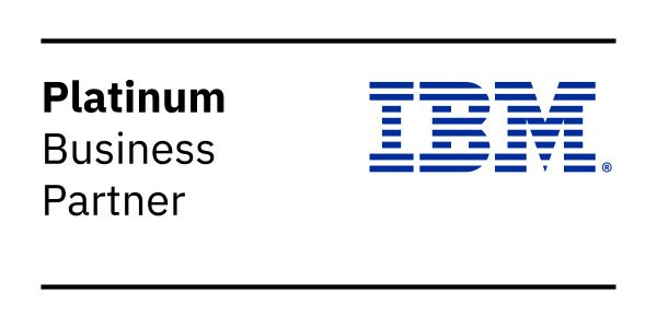 Ontracks is an IBM Maximo Platinum Business Partner